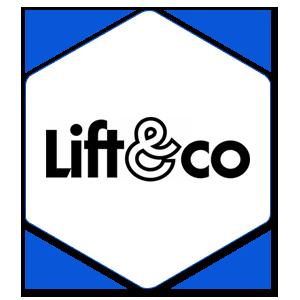 Lift Expo