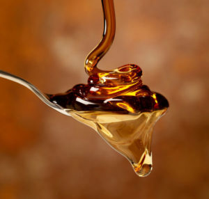 Maple Syrup and Reverse Osmosis
