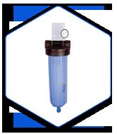 Sediment Bag Filter